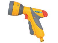 Hozelock HOZ2684 2684 Multi Spray Gun Plus   Toolden