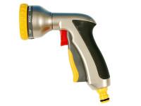 Hozelock HOZ2691 2691 Multi Plus Spray Gun (Metal)   Toolden