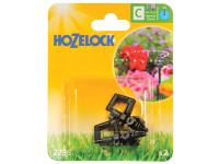 Hozelock HOZ2798 Mini Sprinkler 4mm/13mm (2 Pack) | Toolden