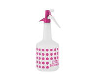 Hozelock HOZ4121 4121 Spraymist Trigger Sprayer 1 litre | Toolden