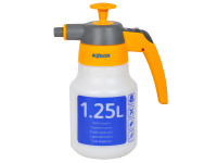 Hozelock HOZ4122 4122 Spraymist Pressure Sprayer 1.25 litre | Toolden