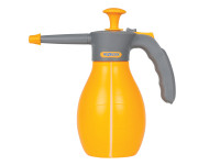 Hozelock HOZ4124 4124 1 litre Pressure Sprayer | Toolden