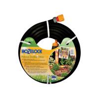 Hozelock HOZ6761 Porous Soaker Hose 10m 12.5mm (1/2in) Diameter  | Toolden