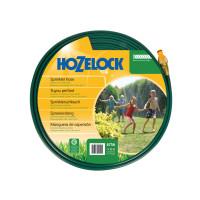Hozelock HOZ6765 Sprinkler Hose 10m | Toolden