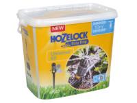Hozelock HOZ7023 7023 Universal Kit | Toolden