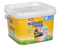 Hozelock HOZ7024 7024 Universal Micro Kit | Toolden