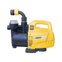 Hozelock HOZ7606 7606 Jet Pump 600W 240V |  Toolden