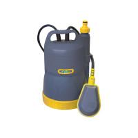Hozelock HOZ7612 7612 Water Butt Pump 300W 240V  | Toolden
