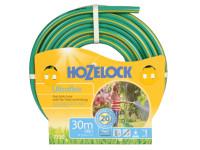 Hozelock HOZ7730 Ultraflex Hose 30m 12.5mm (1/2in) Diameter | Toolden