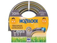 Hozelock HOZ7930 Tricoflex Ultramax Anti-Crush Hose 30m | Toolden