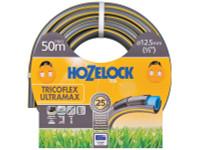 Hozelock HOZ7950 Tricoflex Ultramax Anti-Crush Hose 50m | Toolden