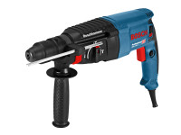 Bosch BSHGBH226F GBH 2-26 F SDS Plus Rotary Hammer 830W 240V | Toolden