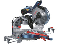 Bosch BSHGCM12GDLL GCM 12 GDL Double Bevel Mitre Saw 305mm 2000W 110V | Toolden
