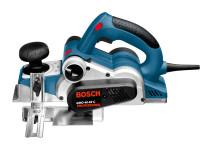 Bosch BSHGHO4082C GHO 40-82 C 82mm Planer 850 Watt 240 Volt | Toolden