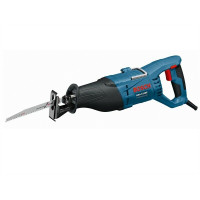 Bosch BSHGSA1100EL GSA 1100E Reciprocating Saw 1100 Watt 110 Volt