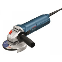 Bosch GWS 9-115 115mm Mini Angle Grinder 900 Watt 240 Volt