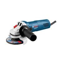 Bosch BSHGWX9115SL GWX 9-115 S Professional X-LOCK Angle Grinder 900W 110V