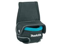 Makita MAKP71831 P-71831 Measuring Tape Holder 3-10M | Toolden