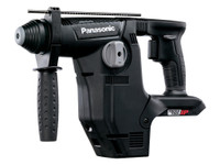 Panasonic PAN7881X32 EY7881X SDS Plus Rotary Hammer 28.8V Bare Unit | Toolden