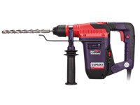 SPARKY SPKBP330CEL BP 330CE SDS Plus 2 Mode Rotary Hammer Drill 900W 110V | Toolden