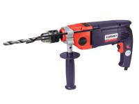 SPARKY SPKBUR2250E BUR2 250E 2 Speed Keyless Impact Drill 1050W 240V | Toolden
