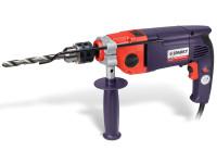 SPARKY SPKBUR2250EL BUR2 250E 2 Speed Keyless Impact Drill 900W 110V | Toolden