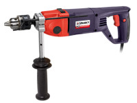 SPARKY SPKBUR2355CE BUR2 355CE Impact Core Drill 2 Speed 1260W 240V | Toolden