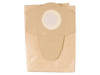 SPARKY SPKDUSTBAG 20009640104 Dust Bags (Pack Of 5) | Toolden