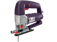 SPARKY SPKFSPE81 FSPE81 Variable Pendulum Scroll Jigsaw 550 Watt 240 Volt | Toolden