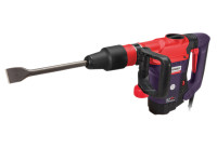 SPARKY SPKK615CE K615CE 2 Function SDS Max Demolition Hammer 1300W 240V | Toolden