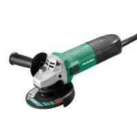 Hikoki G12STX 580W 240V 115mm Grinder