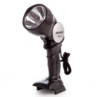 HiKOKI UB18DAL Angled Head 18V Torch Body Only