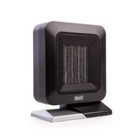 Sealey CH2013 Ceramic Fan Heater 1400W/230V 2 Heat Settings