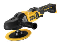 DeWalt DCM849N 18V XR Brushless Polisher 180mm Body Only