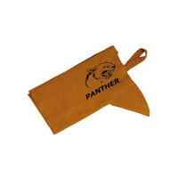 Parweld P3745 Panther Leather Spat