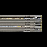 E6013-25 Mild Steel MMS Electrodes 2.5mm x 350mm 5.0kg