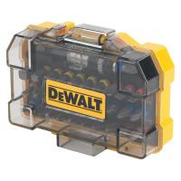 DEWALT DT71562 Mixed Screwdriver Bit Set