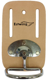 Estwing Leather Hammer Holder | Toolden