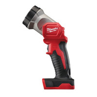 Milwaukee M18TLED-0 M18 18v LED Torch Work Light Bare Unit
