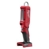 Milwaukee 4932430564 M18IL-0 LED 18 Volt Stick Light Bare Unit