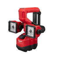 Milwaukee M18™ UBL-0 Utility Bucket Light Tool Only