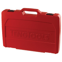 Teng TC-3 Tool Box Carrying Case for 3xT Trays