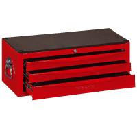Teng TC803SV 8 Series Middle Tool Box SV 3 Drawer