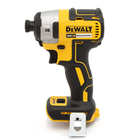 DeWalt DCF886N 18v XR Brushless Impact Driver Body Only