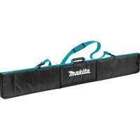 Makita B-57613 1.4/1.5m Protective Guide Rail Holder Bag