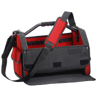 Teng TCSB16 Tool Box Accessory Metal Handle Carrying Bag