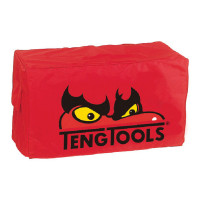 Teng TC-COVER Tool Box Accessory Top Box Cover
