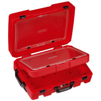 Teng Tool TC-SC Empty Service Case for TT Trays