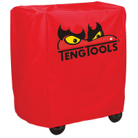 Teng TC-WC02 Tool Box Roller Cabinet Cover