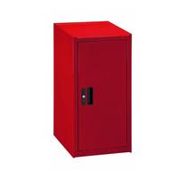 Teng Tools TCW-CAB Lockable Side Cupboard Cabinet